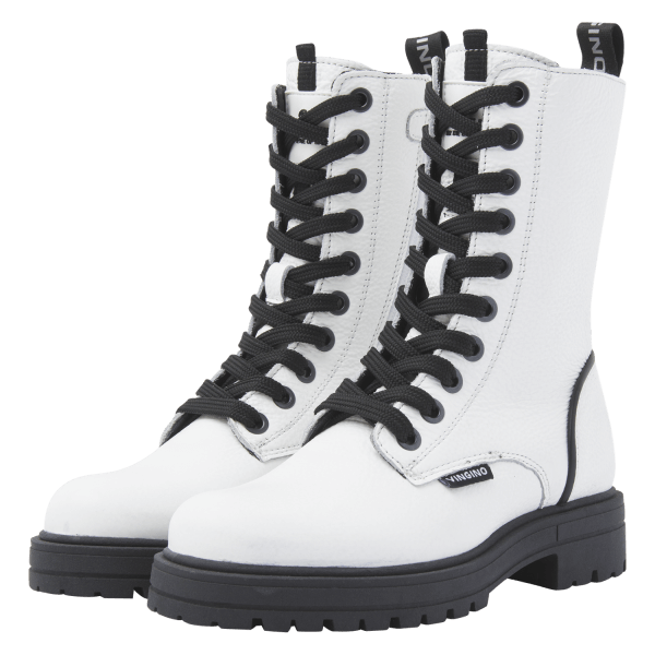 Boots Dory Xhi