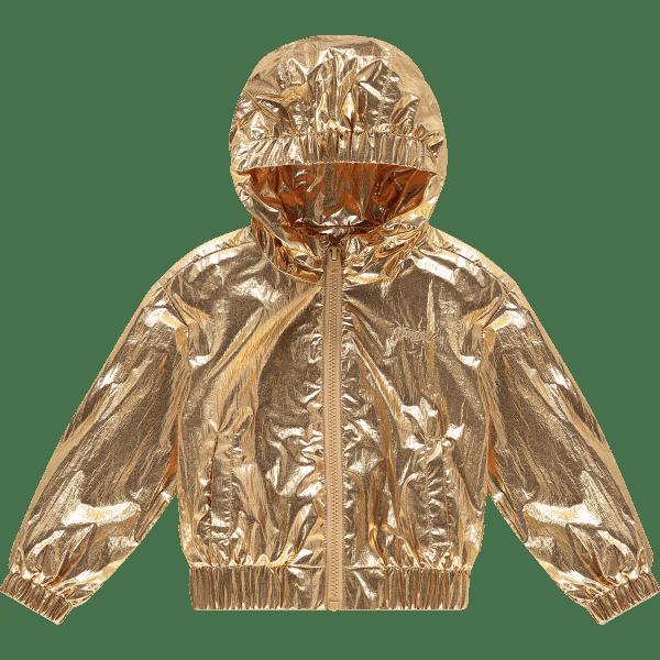 Jacket outdoor Tola