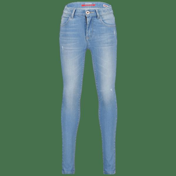Skinny Jeans Bliss
