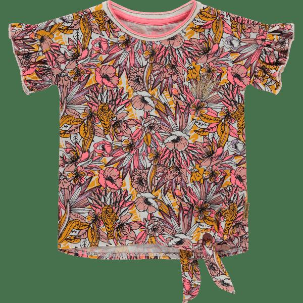 T-shirt Helen