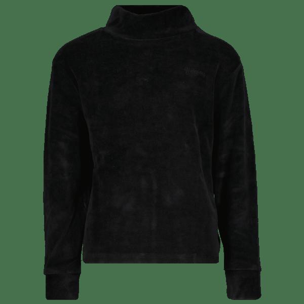 Sweatshirt Noor